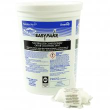 Easy Paks® Neutralizer Conditioner/Odor Counteractant